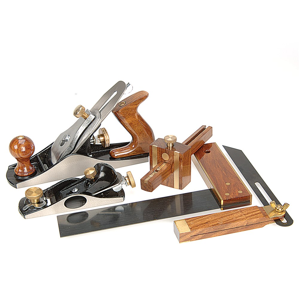 100+ [ Woodworking Tools Perth ] | 982 Adjuster Jpg 960 ...