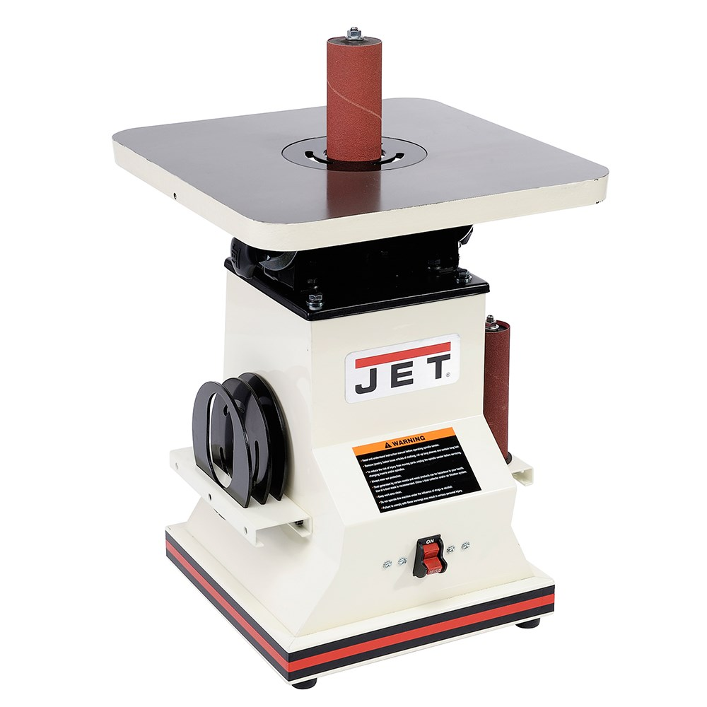Jet Bench Sander 28 Images Grizzly H8192 Belt With 8 Inch Disc Sander 1 By 42 Inch Jet