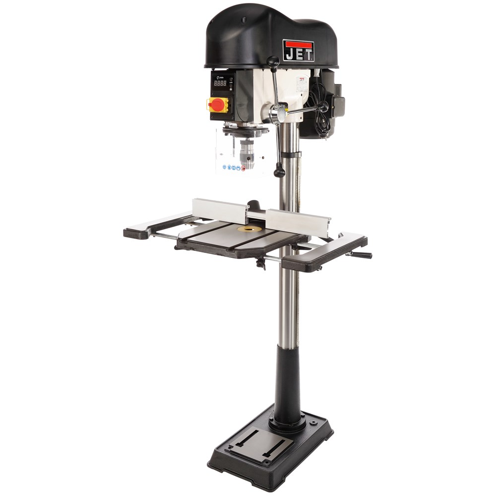 50+ Great Picture Of A Drill Press
