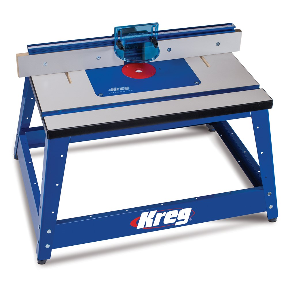 Router tables carbatec kreg benchtop router table keyboard keysfo Images