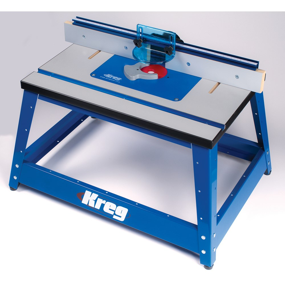 kreg router table kreg benchtop router table router tables carbatec 28924