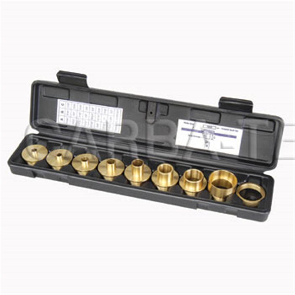 Electronic Accessories Parts U0026 Accessories Nvx Xapk4 4 Manual Guide