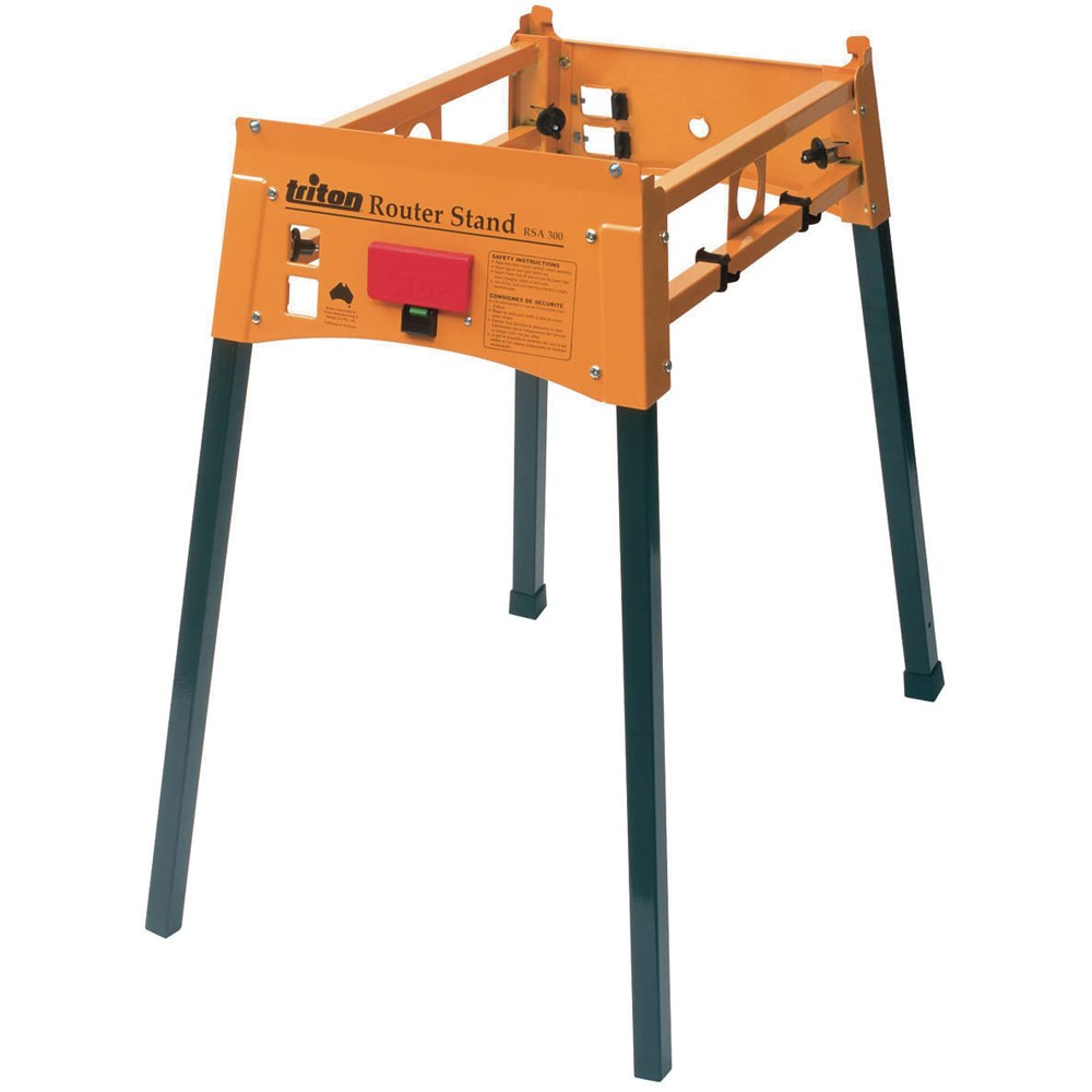 Triton router table stand router tables carbatec triton router table stand zoom 40300 inc gst greentooth Choice Image