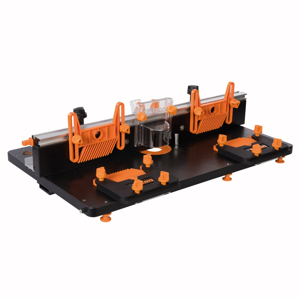 Triton router table module workcentres carbatec product code tri twx7rt001 triton router table module keyboard keysfo Image collections